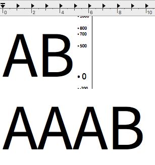 How OpenType Works